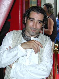 Francesco Bonanno, Macelleria d'Arte