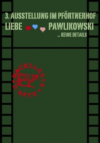karte_pawlikowski_neu