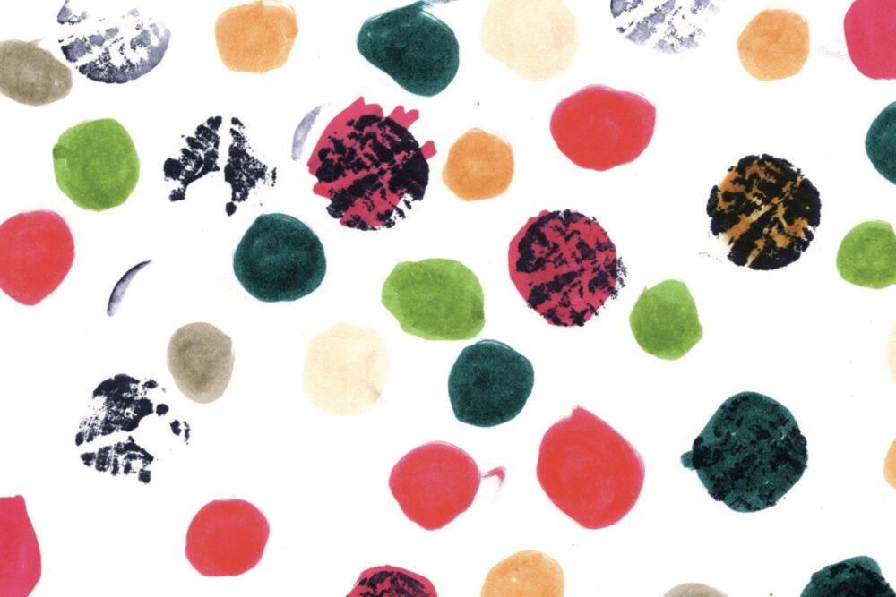 Flyer: 30 Jahre Macelleria d'Arte